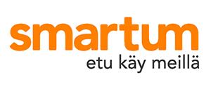 Smartum_etu